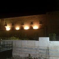 Photo taken at Giardino Buonamici by Marco B. on 7/12/2013
