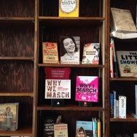 Photo taken at Book Bin by Julia W. on 2/22/2017