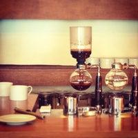 1/24/2013にAsk H.がCafe Obscuraで撮った写真