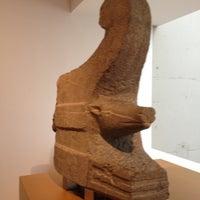 Foto tomada en Museo Arqueológico de Córdoba por LoLo R. el 10/13/2012