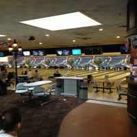 Photo taken at Fountain Bowl by R J. on 12/30/2012