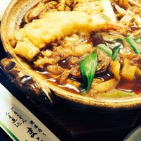 Foto diambil di まことや oleh noriyasu s. pada 12/7/2013