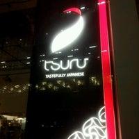 Photo taken at Tsuru by Bemi I. on 12/7/2012