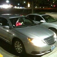 Photo taken at Enterprise Rent-A-Car by JULIE . on 2/27/2013