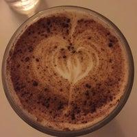 Foto tomada en Café Paraiso por Ama R. el 12/24/2015