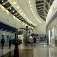 Foto tirada no(a) BH Shopping por Dfuure vode E. em 10/19/2012