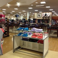 Photo taken at Macy's Men's, Children's & Home by Kenneth I. on 3/23/2013