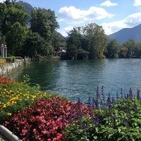 Foto scattata a Parco Civico da M✨ il 8/17/2013