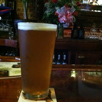 Photo taken at Lodi Beer Company by Chris C. on 2/16/2013
