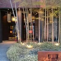 Photo taken at 古名屋ホテル Konaya Hotel by Hisaki E. on 1/1/2017