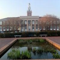 Photo taken at Auburn University by Kevin K. on 3/28/2013