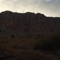Photo taken at Magdala by Salomé H. on 11/29/2013