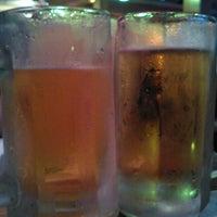 1/10/2015에 Manuel G.님이 Applebee's Neighborhood Grill & Bar에서 찍은 사진