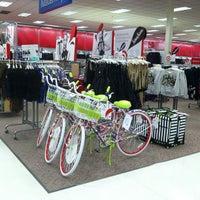 Photo taken at Target by Kellie C. on 12/1/2012