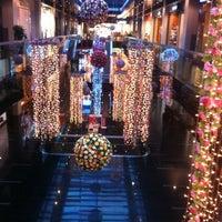 11/6/2012 tarihinde Onur İ.ziyaretçi tarafından Prestige Mall'de çekilen fotoğraf