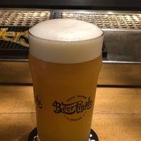 7/27/2018에 Marruan A.님이 Beer'linale에서 찍은 사진
