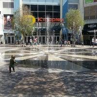 4/30/2013 tarihinde Pedro B.ziyaretçi tarafından NorteShopping'de çekilen fotoğraf