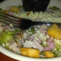 Photo taken at Arni's Restaurant by Patsy B. on 10/10/2012