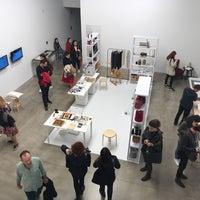 10/14/2018 tarihinde Veli G.ziyaretçi tarafından Yapı Kredi Kültür Merkezi'de çekilen fotoğraf