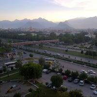 Photo taken at Meltem by Murat U. on 5/2/2013