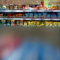 Photo taken at Carrefour by Chakke Shake B. on 4/21/2013