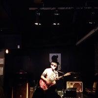 Photo taken at Bar4 by Van S. on 5/25/2013