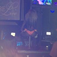 Photo taken at Sobe Live by Ashley M. on 9/15/2012