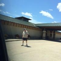 Photo taken at Dakota Ridge Golf Club by Ken S. on 7/22/2014