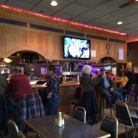 Photo taken at Ace Bar & Grill by Ken S. on 5/16/2014