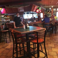 Photo taken at D. Michael B's Resort Bar and Grill by Ken S. on 2/5/2017