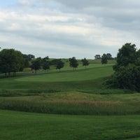 Photo taken at Dakota Ridge Golf Club by Ken S. on 7/20/2014