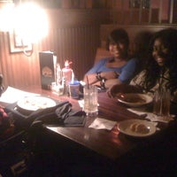 Photo taken at Copeland's of New Orleans by Shanikia W. on 10/10/2012