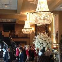 5/18/2013에 Jim님이 Chateau Ritz에서 찍은 사진