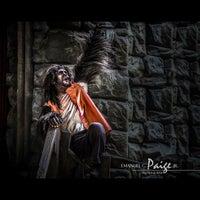 Foto diambil di Beetlejuice's Graveyard MashUp oleh Paige pada 3/19/2015