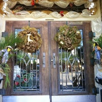 The Gift Horse Restaurant - Buffet in Foley