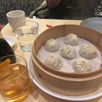 Photo taken at Pinch Chinese by Ciprian T. on 3/11/2017