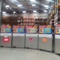 Photo taken at Scholastic Book Fairs by Guilda G. on 8/24/2013