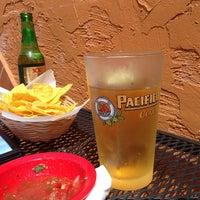 Photo taken at El Rio Grande Mexican Grill by Stevan M. on 5/4/2013