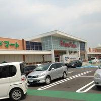 รูปภาพถ่ายที่ フレンドタウン瀬田川 โดย jin_4 เมื่อ 8/10/2013