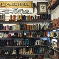 Photo taken at Texas Junk Co. by Leah J. on 12/19/2015