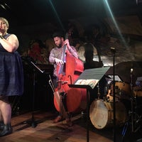 Photo taken at Minton's by Leah J. on 5/21/2017