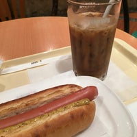 Photo taken at Doutor by Yugo S. on 6/13/2016