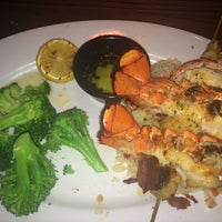 Photo taken at LongHorn Steakhouse by BigNell on 6/1/2014
