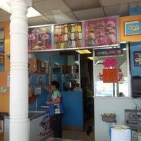 Paleteria Y Neveria Tocumbo Ice Cream Photos Reviews