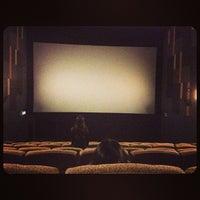Photo taken at TGV Cinemas by ✩  ૢYumi S. on 5/6/2013
