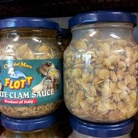 Photo taken at Bianchini's Market by SoyeonKimberly K. on 10/21/2012