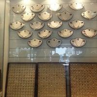 Photo taken at Aishwarya Jewellery by Lyna I. on 7/6/2013