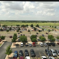 Foto tirada no(a) Texas Tech University Health Sciences Center por Armando C. em 7/10/2015