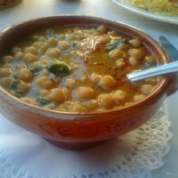 Photo taken at Restaurante Nuevo Racimo De Oro by Mar A. on 9/12/2013