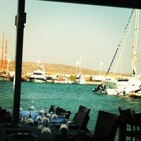Foto diambil di Balıkçı Niyazi oleh 'Rana D. pada 7/11/2013